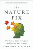 Nature Fix cover